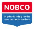 Lid Nobco